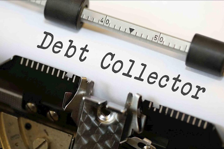 What Debt Collectors Cannot Do