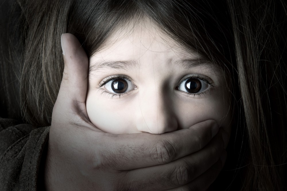 What is Kidnapping in Pennsylvania?