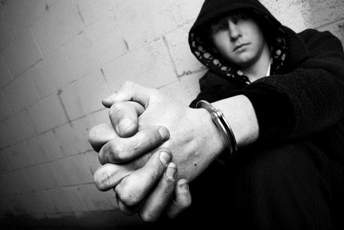 What is Juvenile Delinquency in Pennsylvania?